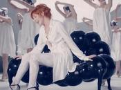 Good as... Mylène Farmer Lonely Lisa