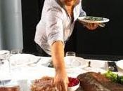 Finissage Convivio forme Banquet Micro-Onde Vélizy (78)