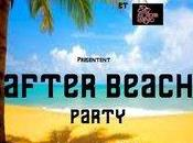 ★ ☊ After beach Party terrasses BALI