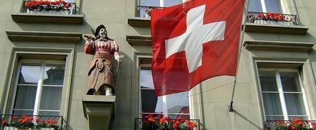 Les meilleurs Festivals de l'Eté en Suisse Romande