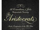 aristocrates dividendes