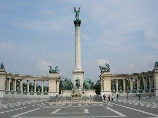 2009-09-budapest-placeheros-4