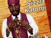 Interview Sizzla Album Scriptures