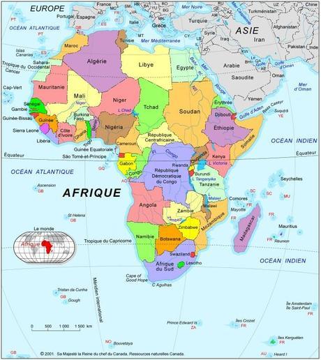 Aquarellistes africains ( hors  RSA)  – Carnet de liens –  African watercolourists – Links book –África acuarelistas –Libro de enlaces