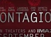 "CINEMA: NEED TRAILER ""Contagion"" de/by Steven Soderbergh"