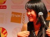 [Japan Expo 2011] Conférence Takeshi Miyagawa