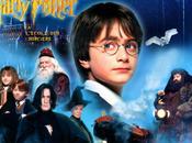 Pottermania finira-t-elle avec dernier volet? Harry Potter dans tous états