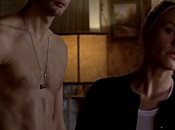 "Love Dyin?"" (True Blood 4.03)"