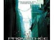 Prométhée Mantique (Tome