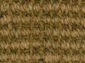fibres naturelles