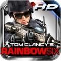 Nouveaux jeux iPad Monopoly Monde, Rainbow