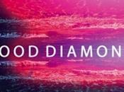 Blood Diamonds: Grins (Leopard Honour Remix) Grins, le...