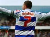 Warnock/QPR discute avec pour Taarabt
