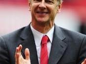Wenger compare Gervinho Walcott