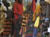 SOMALIE: 500.000 enfants malnutrition aigüe Unicef