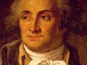 pensée de... Condorcet