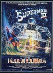 superman3aff