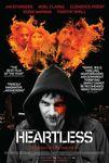 heartless-poster_280x415