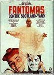 fantmas-contre-scotland-yard
