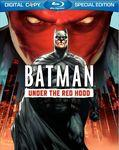 batman-under-the-red-hood-4536755niipb