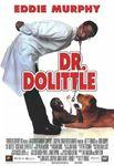dr-dolittle-movie-poster-1998-1020231343
