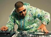 Khaled réunit Keyshia Cole, Chris Brown Ne-Yo pour Legendary