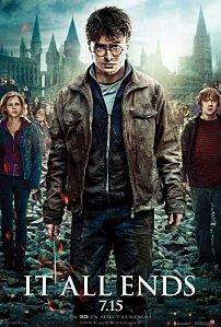 Harry-Potter-Part-2-poster-it-all-ends-674x1000.jpg