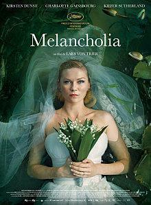 Melancholia-01.jpg