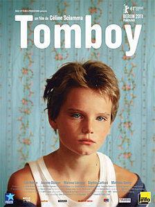 Tomboy 01