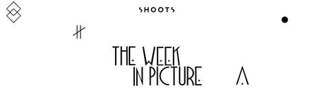 The Week in Pictures #7