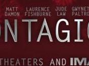 Contagion Choppez virus film Steven Soderbergh