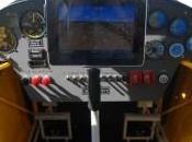 iPad aidera pilotes d'Air France