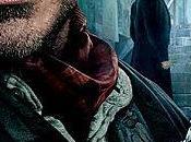 """Sherlock Holmes Game Shadows"""