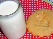 Yaourts lait concentré sucré