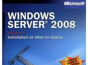 Windows Server Installation réseau