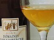 Spécialités France Alsace
