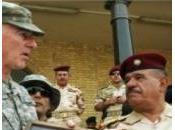 l'irak
