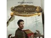 (Book Review vidéo Rose-Aimée, tome marin perdu dans brume