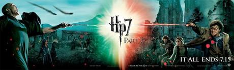 Harry-Potter-and-the-deathly-hallows-part-II-Banner-US-01.jpg