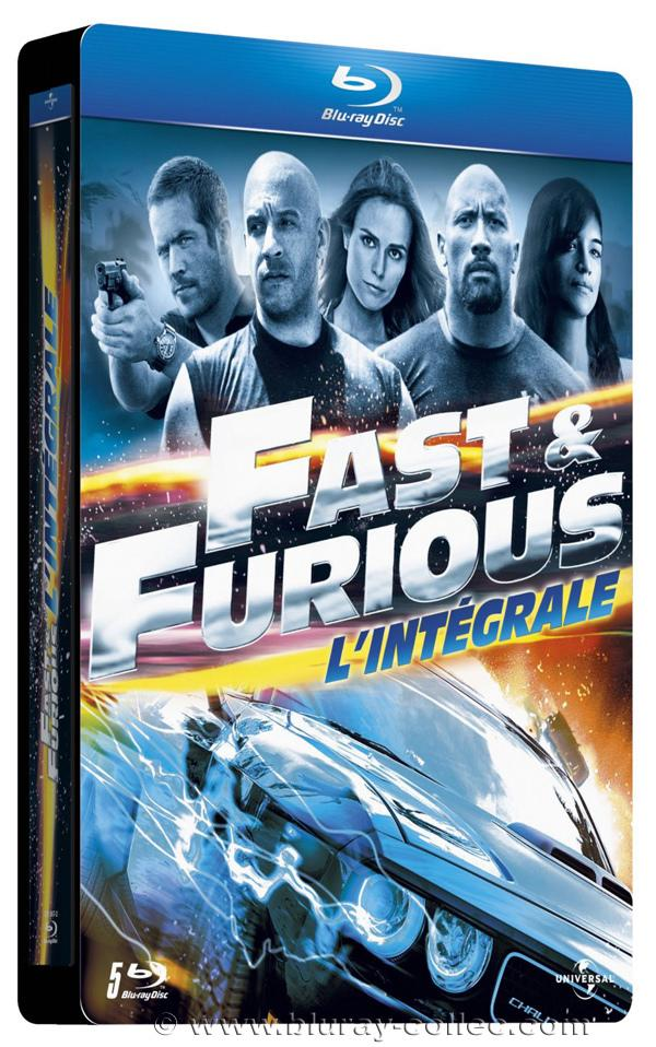 fast_and_furious_integrale_steelbook_amazon_fr