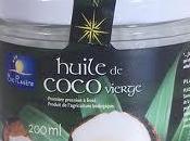 L'HUiLE COCO CONTRE ALZHEIMER