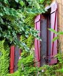 Logement : Idées pour une climatisation naturelle