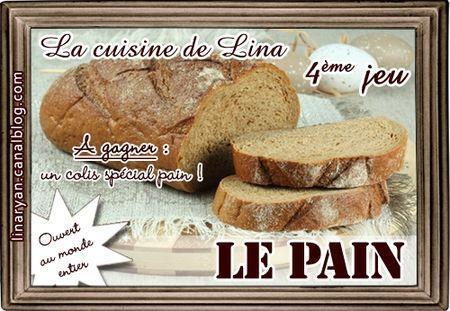 lina_jeu