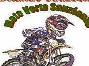édition Rando Sauzéenne (79) octobre 2011