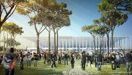 le-futur-grand-stade-de-bordeaux_451633