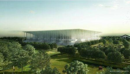 le-futur-grand-stade-de-bordeaux_451625