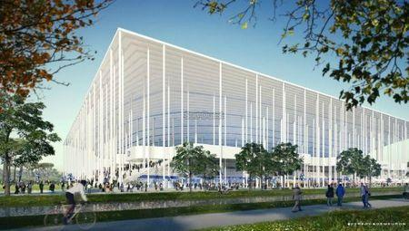 le-futur-grand-stade-de-bordeaux_451628