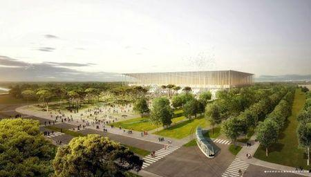 le-futur-grand-stade-de-bordeaux_451627