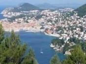 Croisiere cote dalmate montenegro
