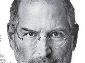 Secrets réussite d'un milliardaire Steve Jobs